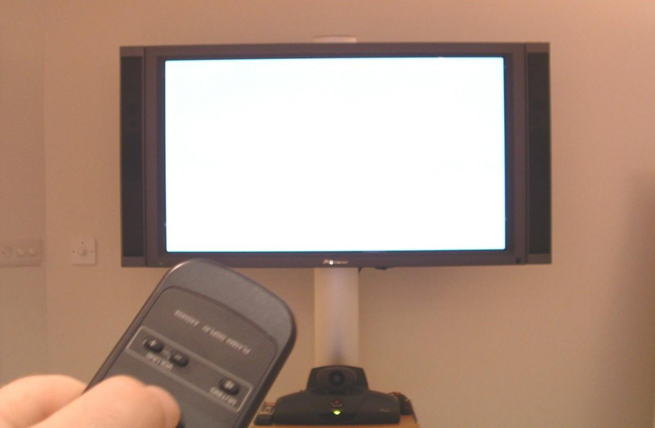 Elektronika w naszym domu – akcesoria do telewizorów