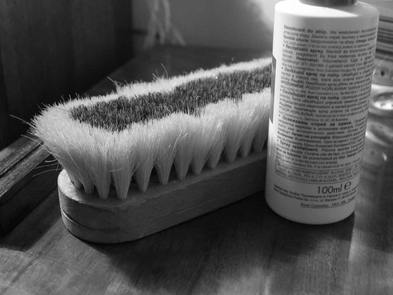Sprytne triki ułatwiające sprzątanie
