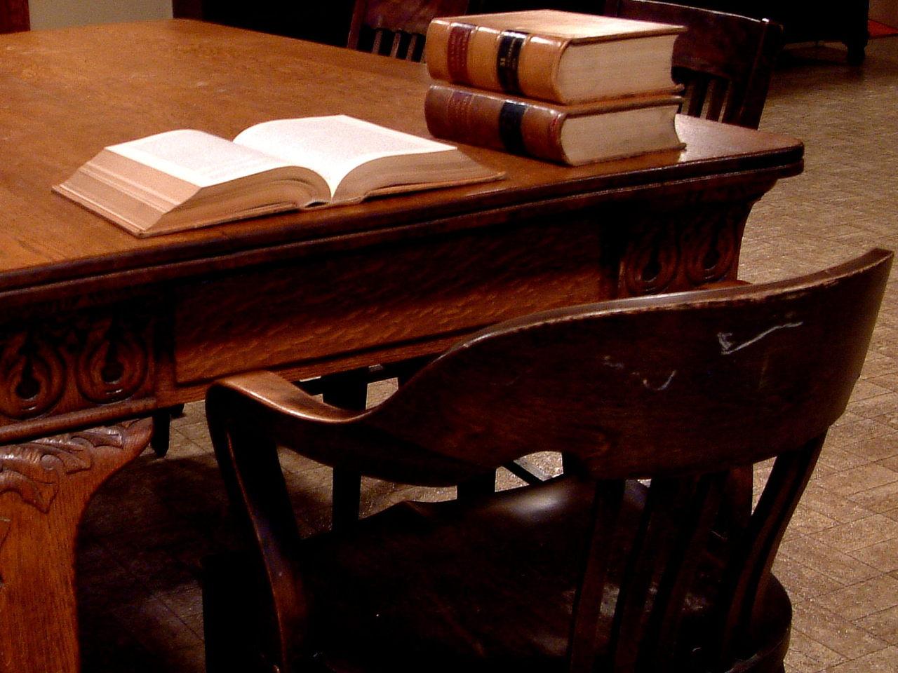 Usługi oferowane przez adwokatów