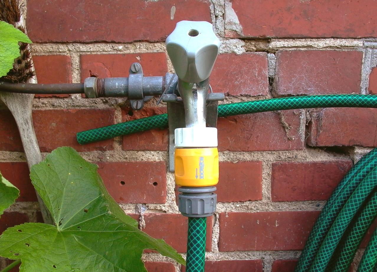Wsparcie hydraulika