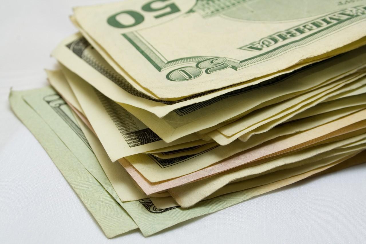 Skąd czerpać wiedzę o finansach?