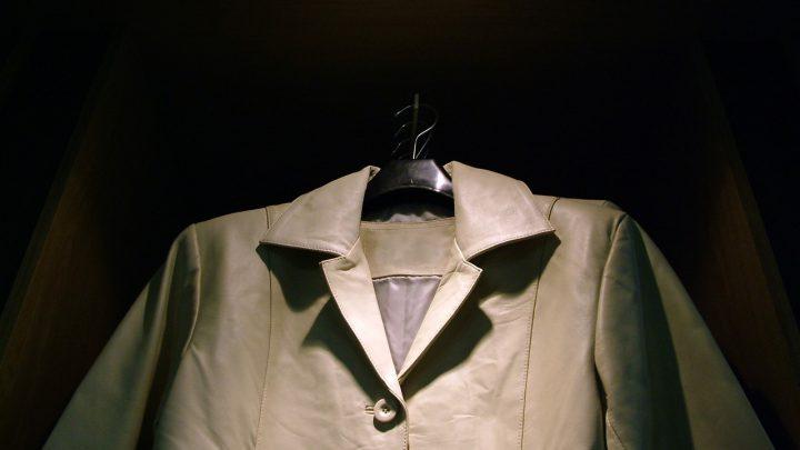 Yves Saint Lurent –długa historia niepowtarzalnej mody